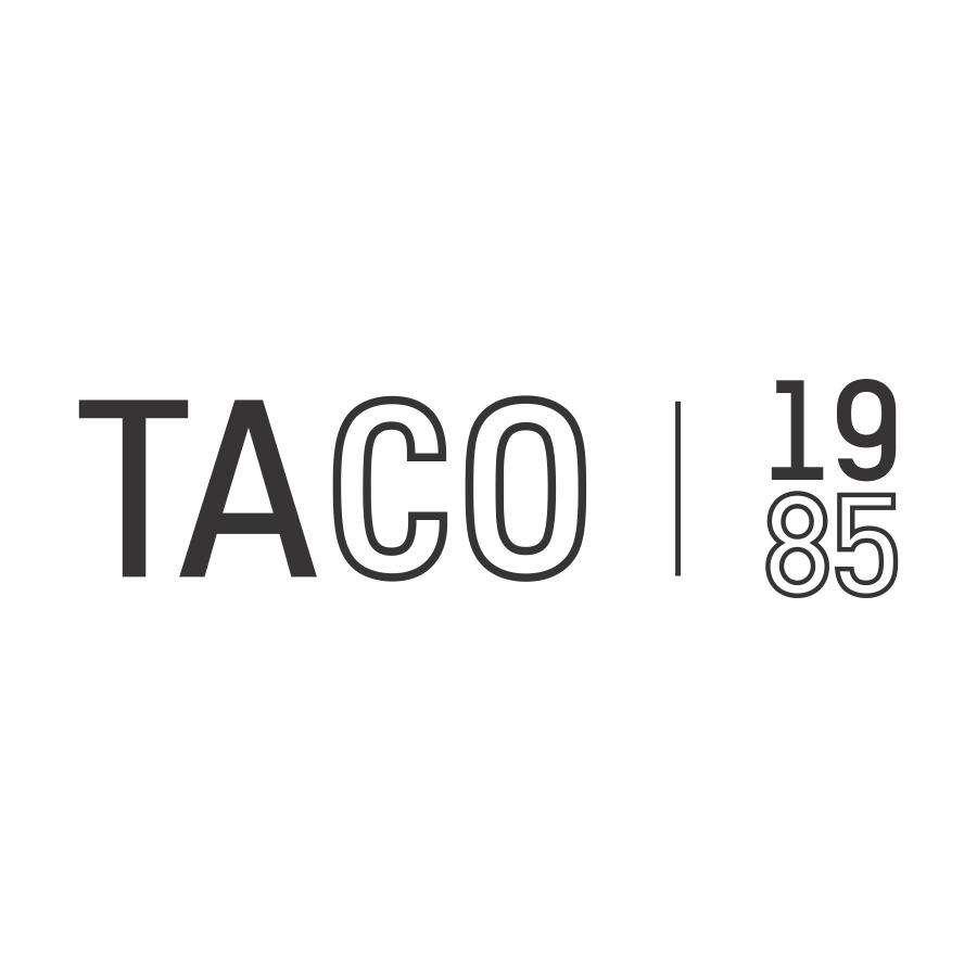 logo09.jpg